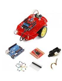 Corso Arduino Robotico
