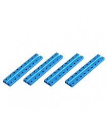 Beam0824-144-Blue (4-Pack)