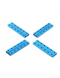 Beam0824-096-Blue (4-Pack)