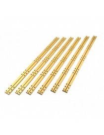 Beam0824-496-Gold (6-Pack)