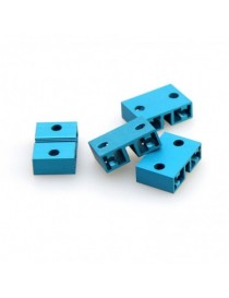 Beam0824-016-Blue (4-Pack)