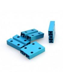 Beam0824-032-Blue (4-Pack)