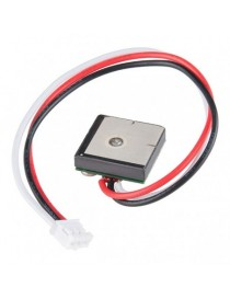 GPS Receiver - GP-20U7 (56...
