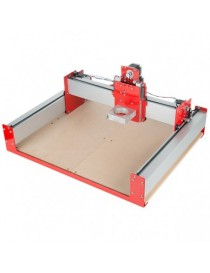 Shapeoko 3 CNC Machine -...