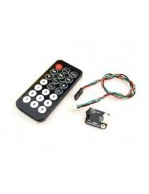 IR Kit For Arduino