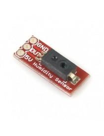 SparkFun Humidity Sensor...