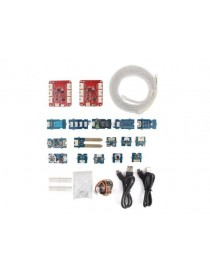 Wio Link Deluxe Kit