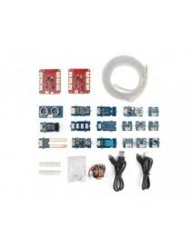 Wio Link Deluxe Plus Kit