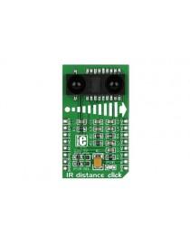 Click Board Sensore IR