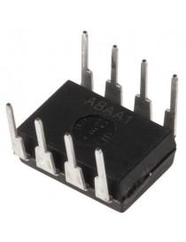 ADC MCP3201-CI/P 12 bit-Bit...
