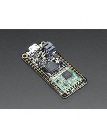 Adafruit Feather 32u4 RFM95...