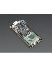 Adafruit Feather 32u4 RFM96...