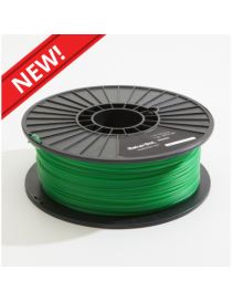 Green PLA 1kg Spool 1.75mm...