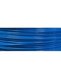 Blue PLA 1kg Spool 1.75mm...