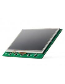 7 Inch BeagleBone Green LCD...