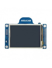 Arducam-F Rev.C+ Camera...