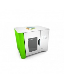 Stampante 3D Deegreen