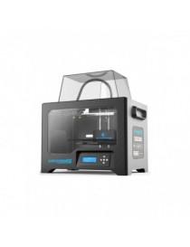 Stampante 3D creator pro
