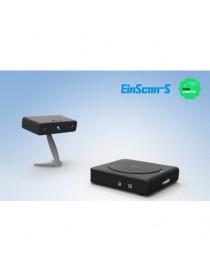 Scanner Einscan-s
