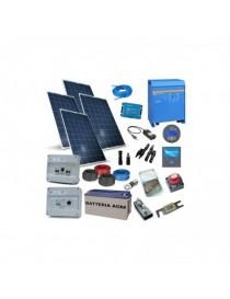 Kit Casa Solare Plus 6Kw...