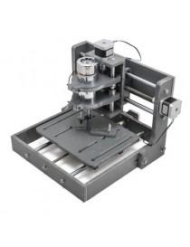 Meccanica CNC in kit...