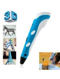 Penna per la Stampa 3D