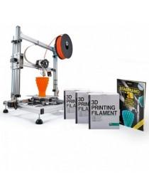 Stampante 3Drag + 3 PLA...