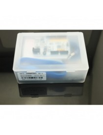 ElecFreaks NFC RFID Starter...