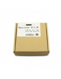 ElecFreaks Resistor Kit B...