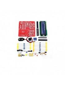 M8 Transistor Tester LCR...