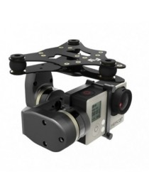 2-Axis Brushless Gimbal...