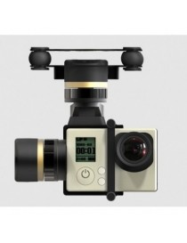 3-Axis Brushless Gimbal...