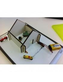 Italrobot - Maker kit