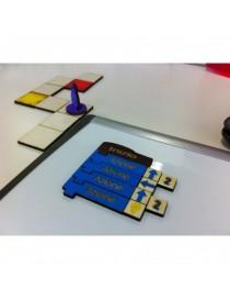 Italrobot - Coding kit
