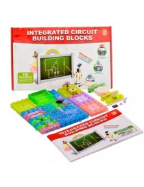 Integrated Circuit Building...