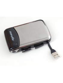USB Battery Pack for...
