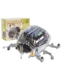 Valleman - Robot - LADYBUG