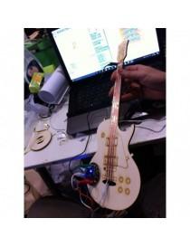ITALROBOT Makey guitar