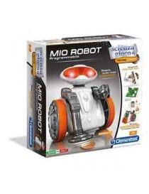 IL MIO ROBOT - CLEMENTONI