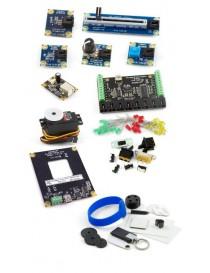 Phidget Starter Kit 1