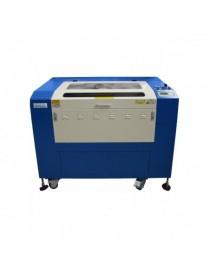 WL9060W80 Macchina per...