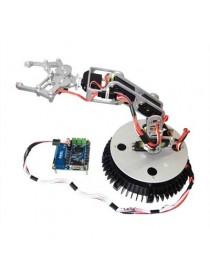 Dagu - Robot Arm