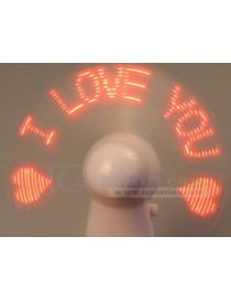 Red DIY Programmable LED...
