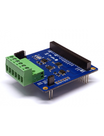 RS422/485 Board (T-type)