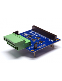 RS422/RS485 Board (S-type)
