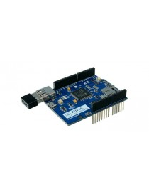 PHPoC WiFi Shield for Arduino