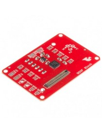 SparkFun Block for Intel®...