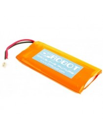 Polymer Lithium Ion Battery...