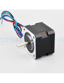 Nema 17 Stepper Motor 34mm...