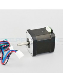 3D Printer Motor Nema 17...